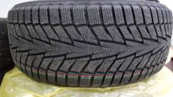 Hankook Winter i*cept IZ2 W616, 215/55 R17