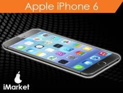 Apple iPhone 6. Б/у, 128 Гб, Желтый, Золотой