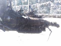 Акпп TOYOTA CHASER, GX81, 1GGE; 30-40LE, 073-0036185