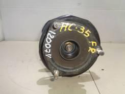 Стойка NISSAN HC35 Контрактная
