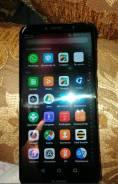 Huawei Y6. Б/у