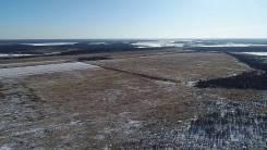 Продаются земельные участки СХ назначения в Амурской обл. Серышевском. 44 221 900кв.м., собственность, аренда, электричество, вода