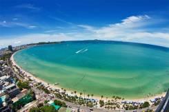 Таиланд. Паттайя. Пляжный отдых. Горящие туры Таиланд, Паттайя
