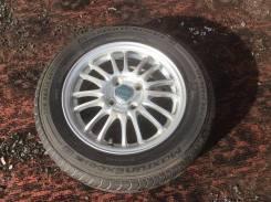 "4x100 R14 Manaray Sport с резиной 175/65R14 Honda Fit Insight Passo. x14"" 4x100.00"