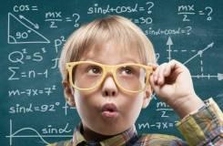 Репетитор 5-8 классов (математика/информатика/физика)