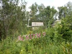 Продам дачу на 27 км, с/т Кооператор, Весенняя. От частного лица (собственник). Фото участка