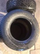 Matador MP-50 Sibir Ice. Зимние, шипованные, 20%, 4 шт