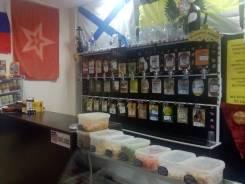 Продам готовый бизнес - Пивной бар-магазин