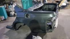 Крыло заднее левое Toyota Mark II JZX90