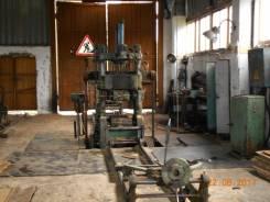 Производственное помещение в с. Мильково. 215кв.м., территория ДЭС-5 (ул. Дорожная), р-н с. Мильково