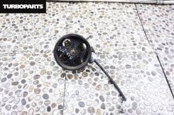 Гидроусилитель руля. Toyota Aristo, JZS161 Двигатель 2JZGTE