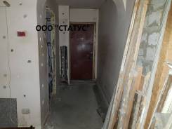 3-комнатная, улица Светланская 143. Центр, агентство, 50кв.м.