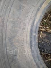 Bridgestone W990. Зимние, без шипов, 10%, 4 шт