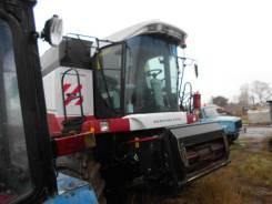 Ростсельмаш Acros 595. Продаётся зерноуборочный комбайн Acros 595 Plus 2016 года