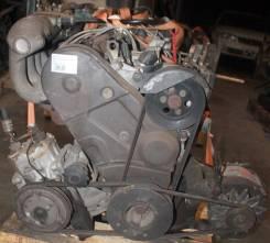 Двигатель в сборе. Audi Coupe Audi 80 Audi 90