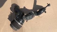 Патрубок воздухозаборника. Nissan Cedric, HY34 Nissan Cima, HF50 Nissan Gloria, HY34 Двигатель VQ30DET