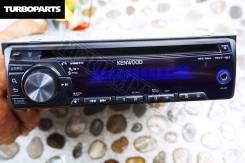 Kenwood KDC-161