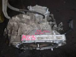 АКПП для Mazda Mazda 3 (BM) 2013-2016