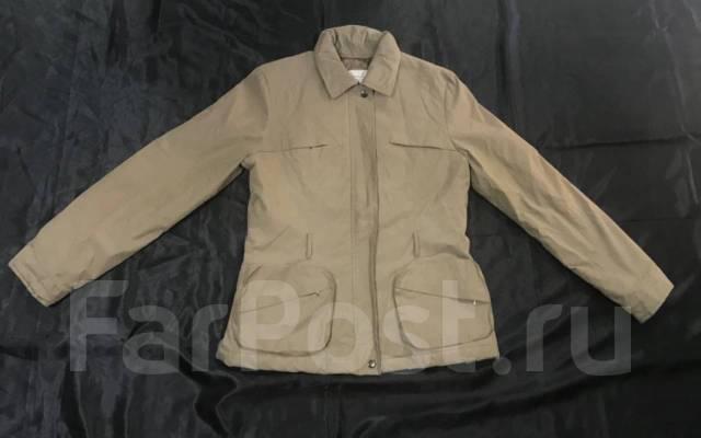 Продам брендовую женскую куртку Specchio - Верхняя одежда во ... f5d4967a19d