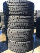 Goodyear Ice Navi NH. Зимние, 10 %, 4 шт