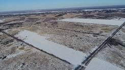 Продаются земельные участки СХ назначения в Амурской обл. в Белогорском. 44 240 000кв.м., собственность, аренда