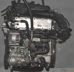 Двигатель Volkswagen CMB CMBA 1.4 литра TSI