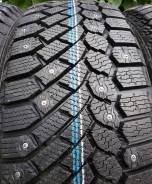 Gislaved Nord Frost 200, 235/60 R18