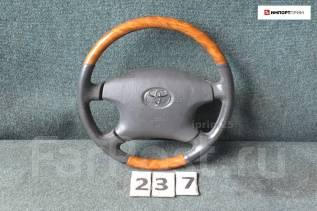 Руль. Toyota Verossa Toyota Mark II