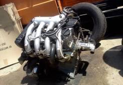 Двигатель в сборе. Лада 2110, 2110 Лада 21099, 21099 Лада 2112, 2112. Под заказ