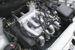 Двигатель в сборе. Лада Приора Лада Гранта Лада Калина Лада 2112, 2112. Под заказ