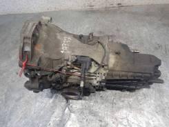 КПП 5ст (механическая коробка) Volkswagen Passat 5
