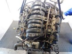 Двигатель (ДВС),В Сборе Chrysler 300 C