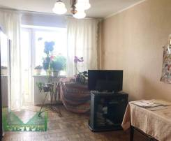 3-комнатная, улица Днепровская 51. Столетие, агентство, 70кв.м. Интерьер