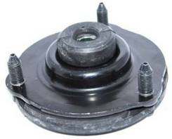 Подушка амортизатора PFT 48609-60030 TO-08-KZJ95F