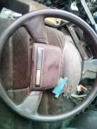 Руль. Toyota Cresta, GX71 1GEU