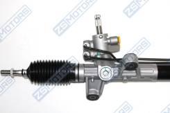 Рулевая рейка. Honda Accord Acura TSX Двигатели: K20A6, K20Z2, K24A3, N22A1. Под заказ