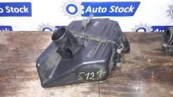 Корпус воздушного фильтра. Toyota Ipsum, ACM21, ACM21W