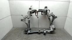 Балка подвески передняя (подрамник) Ssang Yong Actyon 2010-2013