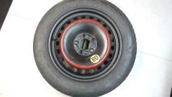 Колесо запасное (таблетка) Ford Mondeo 3 2000-2007