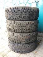 Hankook Winter i*Pike RS W419. Зимние, 20 %, 4 шт