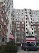 2-комнатная, улица Стрельникова 18. Краснофлотский, агентство, 55кв.м.