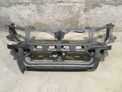 Рамка радиатора. Mitsubishi Lancer Cedia, CS2W