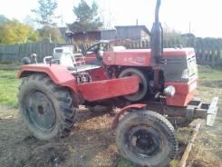 SHANDONG WEITUO, 2007. Продаётся мини-трактор., 17,6 л.с.