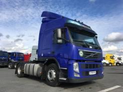 Volvo FM13. Cедельный тягач Volvo FM 4x2 Globetrotter 2012 г (ID 298463), 13 000куб. см., 4x2