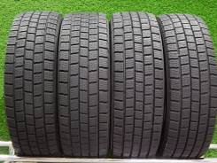 Yokohama Ice Guard For Taxi IGT2, 195/65 R15