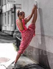 Студия растяжки Smart Stretching