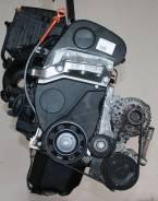 Двигатель в сборе. Volkswagen: Caddy, Jetta, Golf Plus, Golf, Polo Двигатели: BUD, CGGA, CGGB