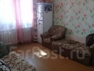 3-комнатная, улица Связная 6. Краснофлотский, частное лицо, 38кв.м.