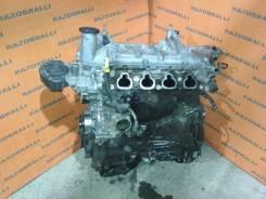 Двигатель для Мазда Мазда 3 Mazda Mazda 3