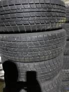 Dunlop DSX-2. Всесезонные, 2012 год, 5%, 4 шт
